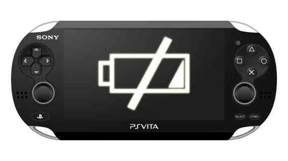 Sony-PS-Vita-battery