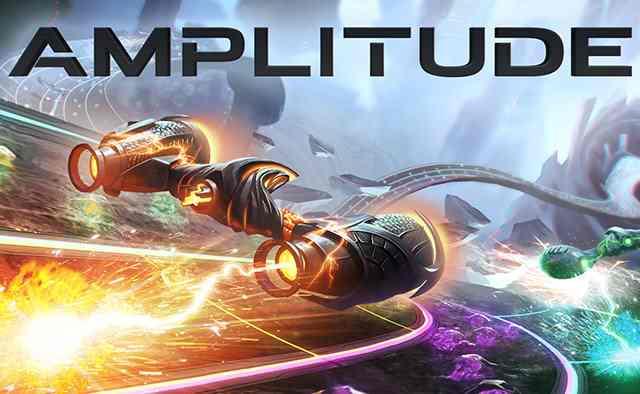 amplitude (1)