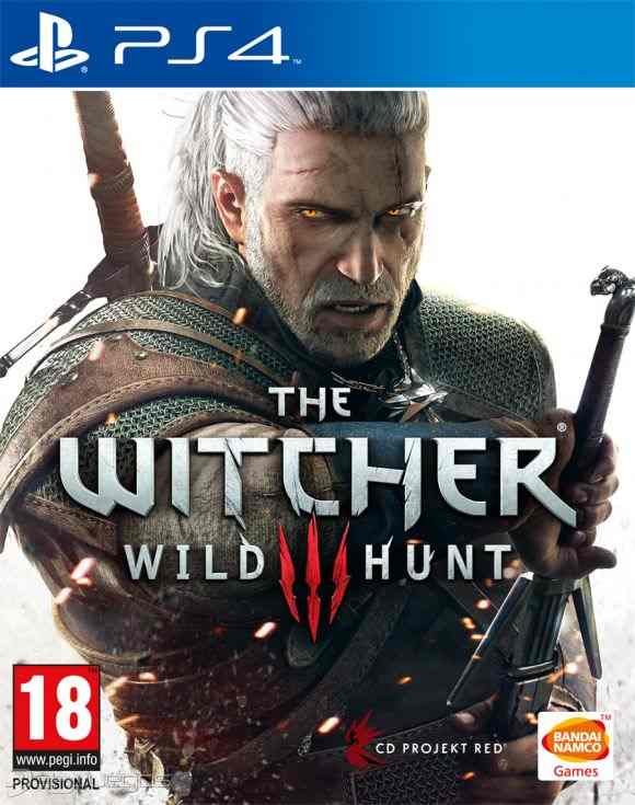 the_witcher_3-2546818