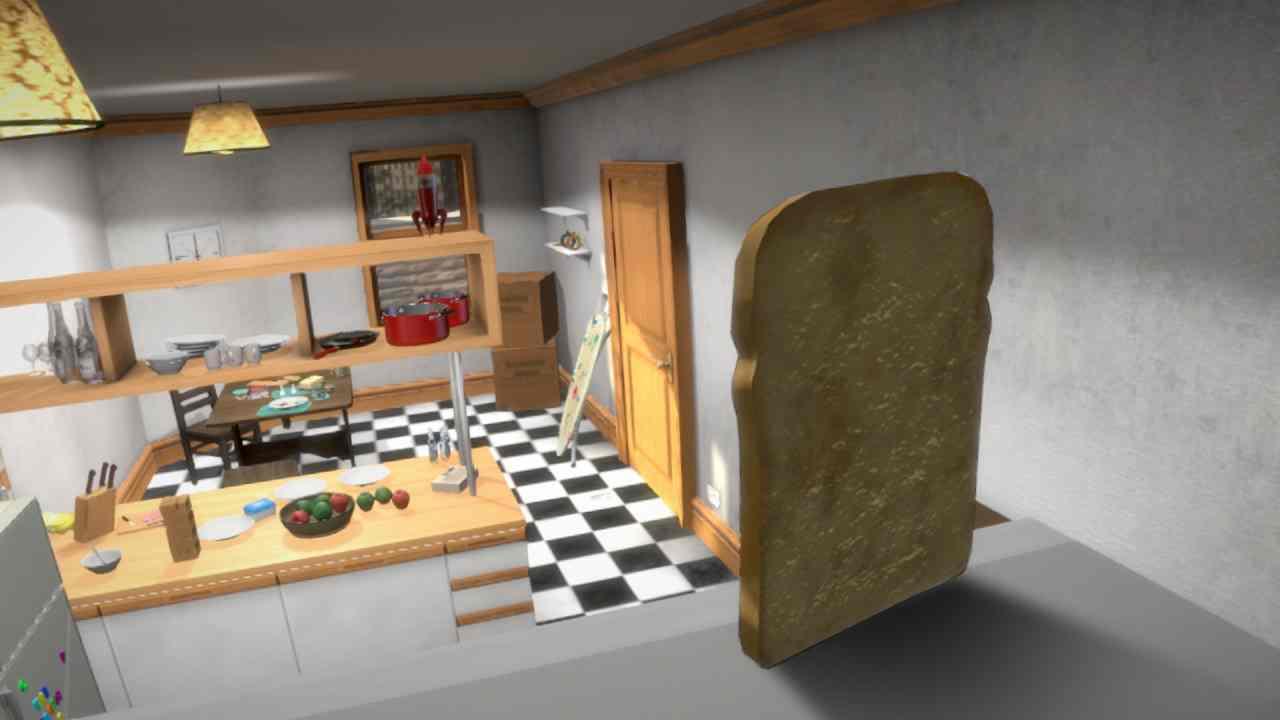 I-am-Bread-1-1280x720