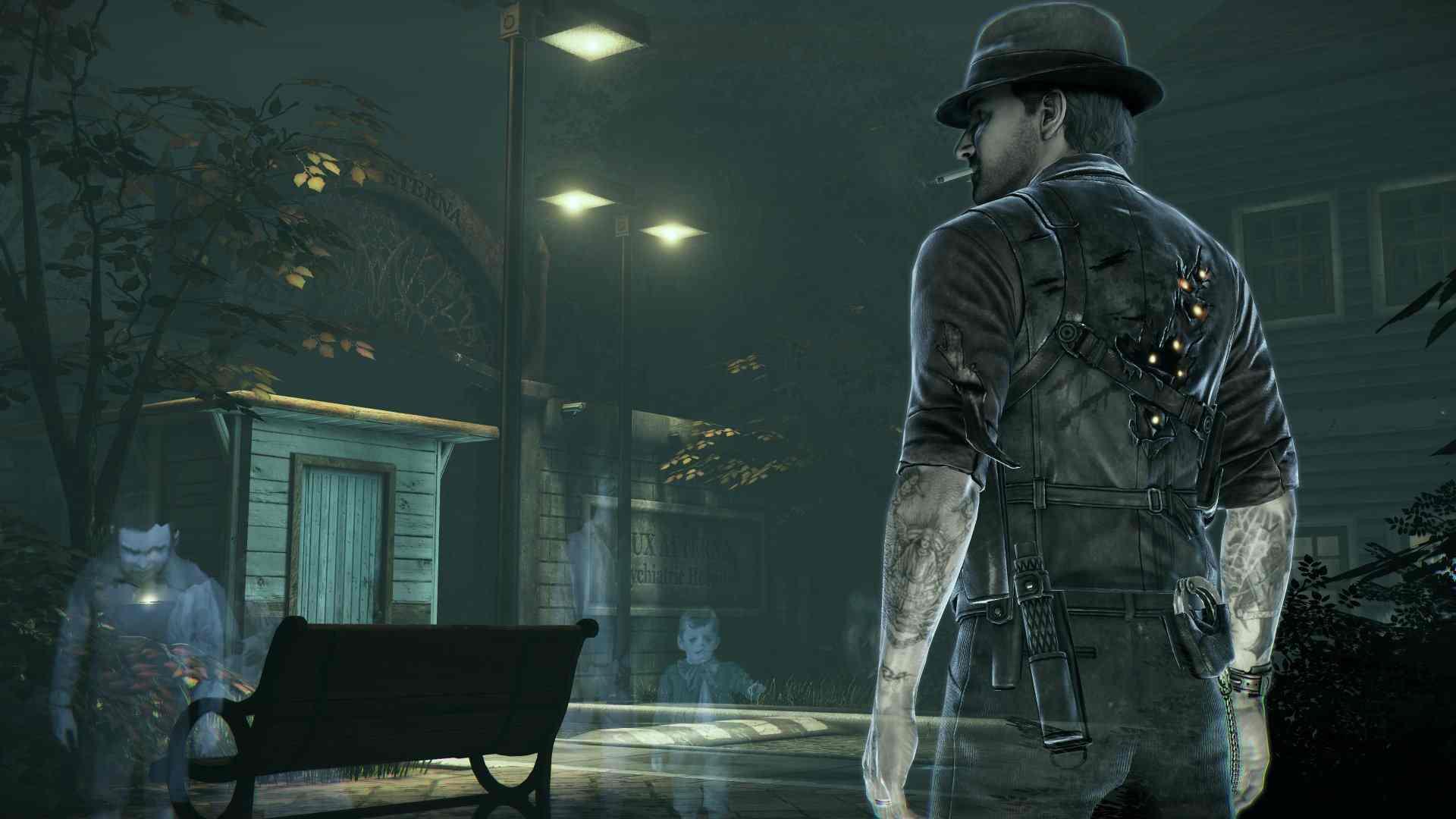 Sorteo: 20 juegazos para Steam por el primer aniversario de MuchoGamer