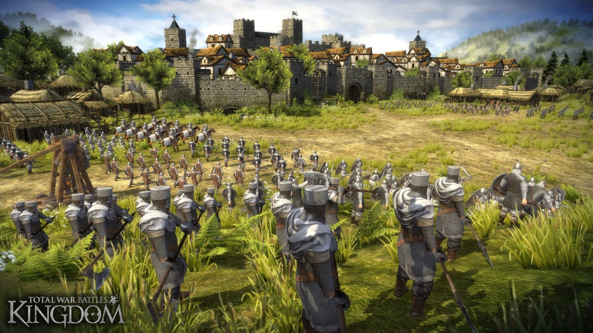 total_war_battles_kingdom-2669266