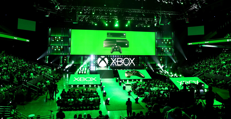 Microsoft y su futuro con el streaming