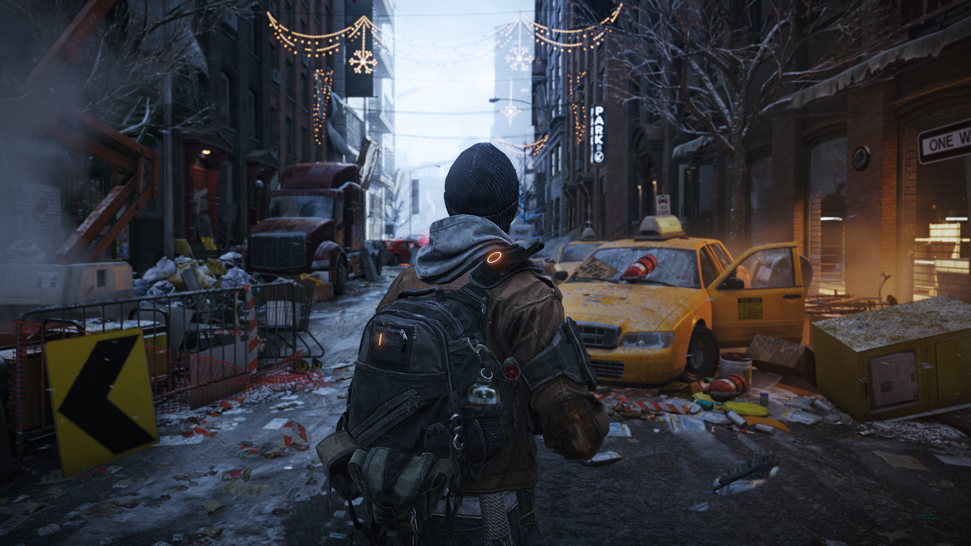 The-Division-Old-Alley-Screenshot