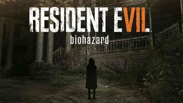 Resident Evil 7 nos da la bienvenida con un nuevo tráiler escalofriante