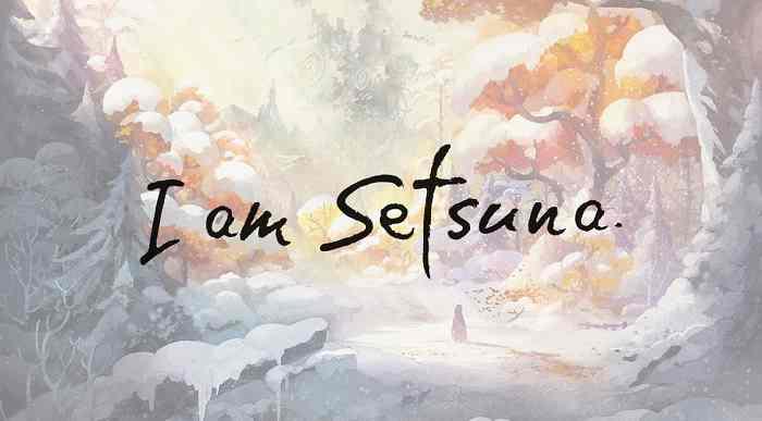 I am Setsuna llegará a Nintendo Switch