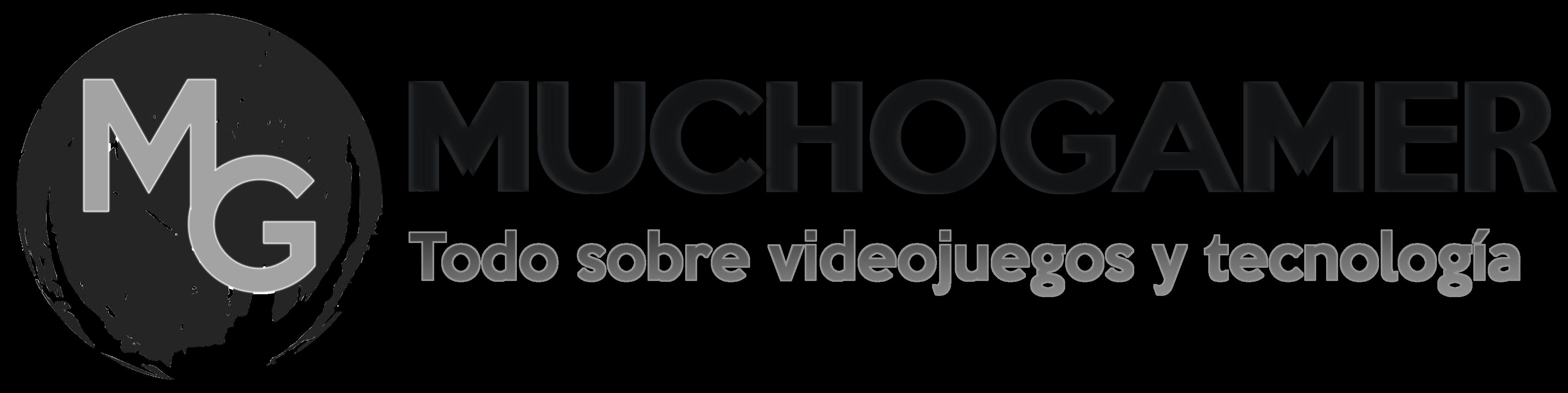 MuchoGamer