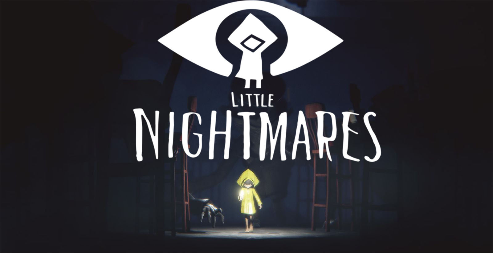 Análisis Little Nightmares
