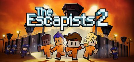 Análisis The Escapists 2
