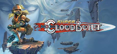 Análisis de Super Cloudbuilt!