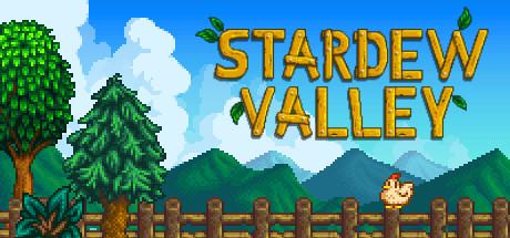 Stardew Valley detalla su modo multijugador