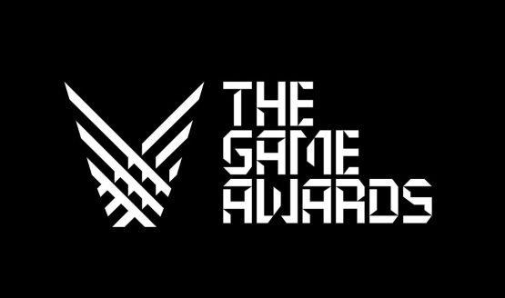 Lista de candidatos a The Game Awards 2017