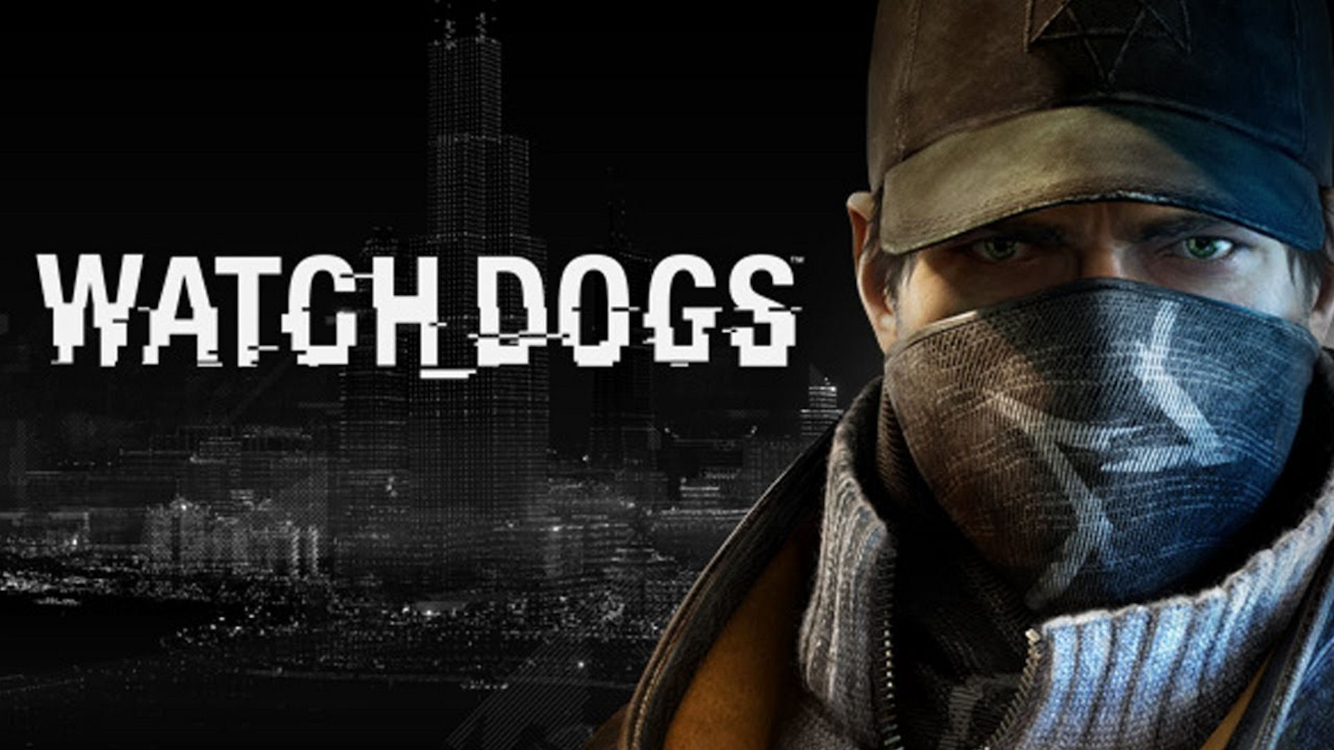 Watch Dogs gratis para PC a través de Uplay