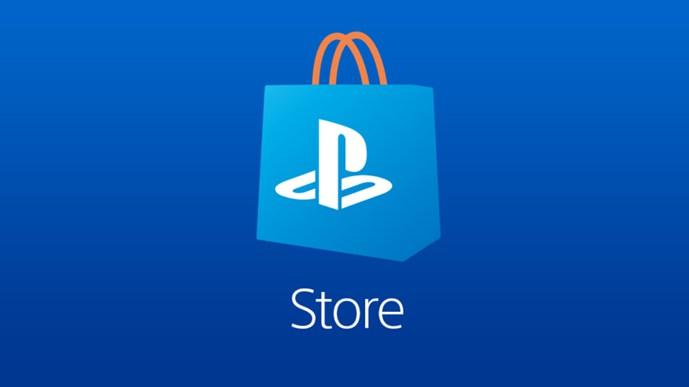 Nuevas rebajas llegan a Playstation Store con motivo navideño