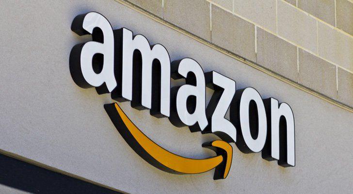 Amazon lista varios videojuegos para Nintendo Switch