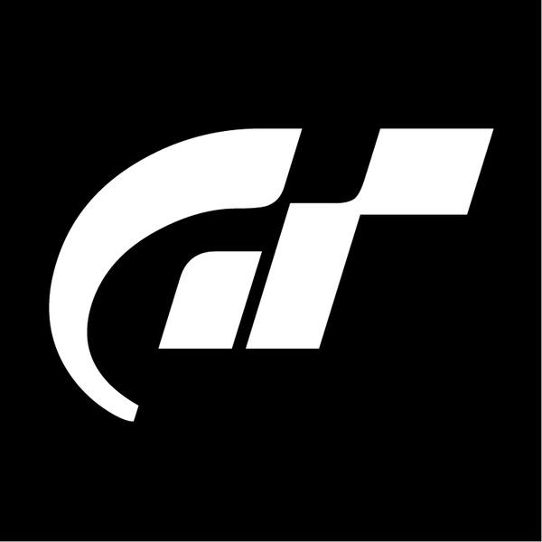 El nuevo Gran Turismo ya se encuentra en desarrollo