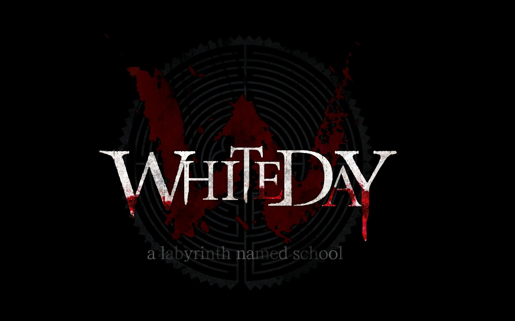 Análisis de White Day: A Labyrinth Named School