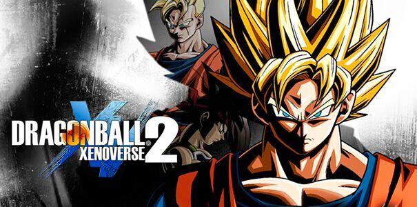 Dragon Ball Xenoverse 2 seguirá contado con nuevo contenido